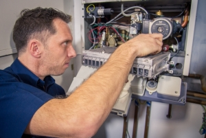 Guildford plumbers